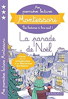 la-parade-de-noel