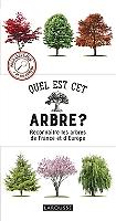 quel-est-cet-arbre-reconnaitre-les-arbres-de-france-et-deurope