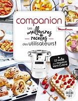 Companion Les Meilleurs Recettes Des Utilisateurs