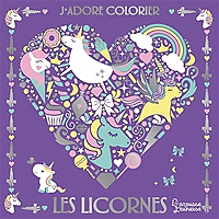 jadore-colorier-les-licornes