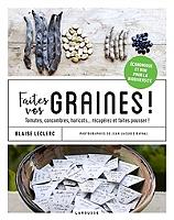 faites-vos-graines-cest-economique-ecologique-et-tellement-rejouissant