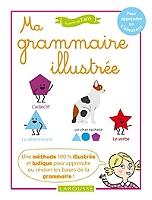 ma-grammaire-illustree-pour-apprendre-en-samusant-a-partir-de-7-ans