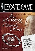 alex-et-le-secret-de-leonard-de-vinci