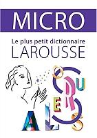 dictionnaire-micro-larousse-le-plus-petit-dictionnaire