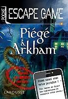 piege-a-arkham
