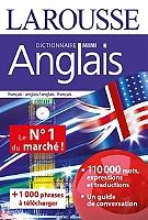 mini-dictionnaire-francais-anglais-anglais-francais-mini-dictionary-french-english-english-french