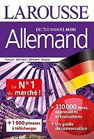 allemand-dictionnaire-mini-francais-allemand-allemand-francais-deutsch-miniworterbuch-franzosisch-deutsch-deutsch-franzosisch