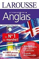 larousse-mini-dictionnaire-francais-anglais-anglais-francais-larousse-mini-dictionary-french-english-english-french