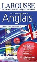 anglais-dictionnaire-de-poche-francais-anglais-anglais-francais