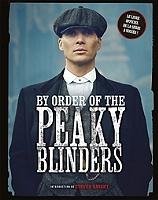 by-order-of-the-peaky-blinders-1