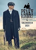 peaky-blinders-calendrier-2021