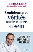 confidences-et-verites-sur-le-cancer-du-sein