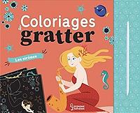 les-sirenes-coloriages-a-gratter