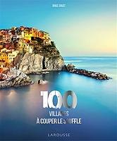 100-villages-a-couper-le-souffle