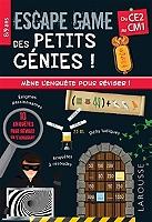 escape-game-des-petits-genies-du-ce2-au-cm1-8-9-ans