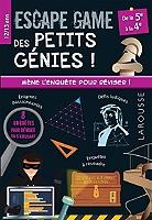 escape-game-des-petits-genies-de-la-5e-a-la-4e-12-13-ans