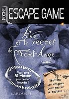 alex-et-le-secret-de-michel-ange