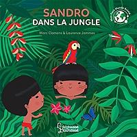 sandro-dans-la-jungle