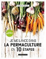 je-me-lance-dans-la-permaculture-en-10-etapes