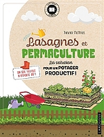 la-permaculture-en-lasagnes-la-solution-pour-un-potager-productif