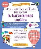 50-activites-bienveillantes-pour-prevenir-le-harcelement-scolaire-des-7-ans