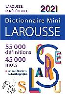 dictionnaire-mini-larousse-2021-55000-definitions-45000-mots-les-rectifications-de-lorthographe