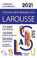 dictionnaire-maxipoche-larousse-2021