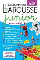 le-dictionnaire-larousse-junior-7-11-ans-ce-cm