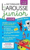 le-dictionnaire-larousse-junior-poche-7-11-ans-ce-cm