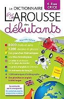le-dictionnaire-larousse-des-debutants-6-8-ans-cp-ce