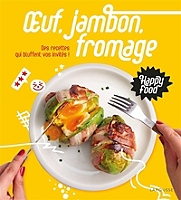 oeuf-jambon-fromage-des-recettes-qui-bluffent-vos-invites