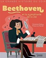 beethoven-et-la-symphonie-de-la-vie