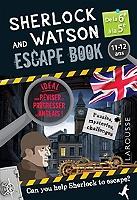 sherlock-and-watson-escape-book-de-la-6e-a-la-5e-11-12-ans-can-you-help-sherlock-to-escape