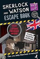 sherlock-and-watson-escape-book-de-la-5e-a-la-4e-12-13-ans-can-you-help-sherlock-to-escape