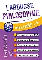 larousse-de-la-philosophie-special-lycee-et