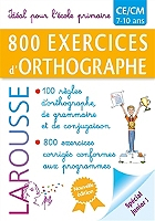 800-exercices-dorthographe-ce-cm-7-10-ans