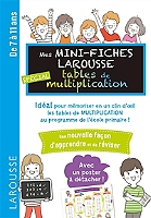 mes-mini-fiches-larousse-special-tables-de-multiplication-de-7-a-11-ans