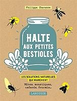 halte-aux-petites-bestioles-les-solutions-naturelles-qui-marchent-mites-moustiques-cafards-fourmis