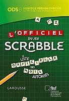 lofficiel-du-jeu-scrabble-en-cadeau-1-carnet-de-scores
