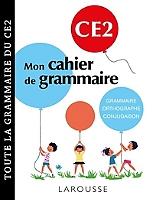 mon-cahier-de-grammaire-ce2