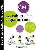 mon-cahier-de-grammaire-cm1