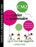 mon-cahier-de-grammaire-cm2