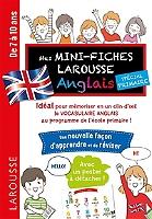 mes-mini-fiches-larousse-anglais-special-primaire-de-7-a-10-ans