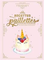 recettes-a-paillettes-40-recettes-a-realiser-entre-princesses
