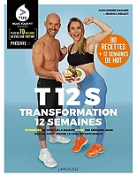 t12s-transformation-12-semaines