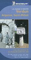 les-champs-de-bataille-verdun-argonne-saint-mihiel