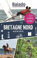 bretagne-nord-guide-de-loisirs-220-activites-testees