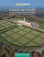 champs-de-bataille-de-la-premiere-guerre-mondiale-les-grands-sites-de-memoire-en-france-et-en-belgique-plus-de-340-sites-a-decouvrir-sur-le-front-ouest