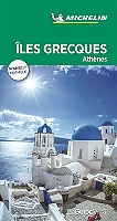 iles-grecques-athenes