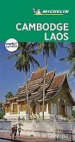 cambodge-laos